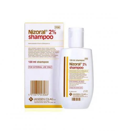 Ketoconazole-Nizral-Shampoo-2-Shampoo